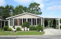 Homes for Sale in Walden Woods, Homosassa, Florida $64,500