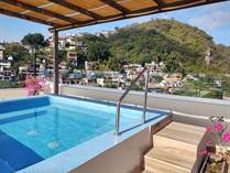 Condos for Sale in Puerto Vallarta, Jalisco $255,000