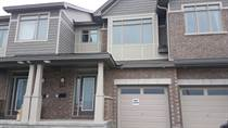 Homes for Rent/Lease in Trailwest, Kanata, Ontario $1,950 monthly