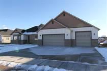 Homes for Sale in Enoch, Utah $399,900