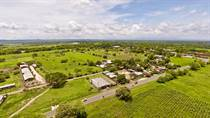 Lots and Land for Sale in Comunidad, Guanacaste $40,000