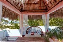 Homes for Sale in Lo De Marcos, Nayarit $905,000