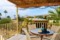 Homes for Sale in Cabo Bello Plaza Calafia, Cabo San Lucas, Baja California Sur $365,000