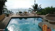 Homes for Sale in Santa Marta, Magdalena $1,900,000,000
