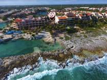 Condos for Sale in Puerto Aventuras, Playa del Carmen, Quintana Roo $1,513,380