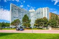 Condos for Rent/Lease in Ellesmere/Military Trail, Toronto, Ontario $2,150 one year