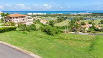 Lots and Land for Sale in Río Grande, Rio Grande, Puerto Rico $570,000