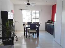 Homes for Rent/Lease in Playa Azul, Playa del Carmen, Quintana Roo $79 daily