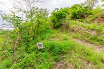 Lots and Land for Sale in Matapalo Beach , Guanacaste $48,800