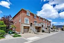 Homes for Sale in Glen Abbey, Oakville, Ontario $999,900