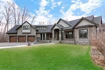 Homes for Sale in Southeast Kelowna, Kelowna, British Columbia $2,188,000