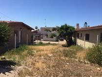 Lots and Land for Sale in Baja Malibu, Tijuana, Baja California $35,000