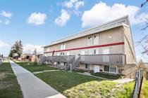 Condos for Sale in Highland Park, Calgary, Alberta $109,900