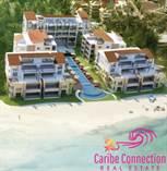 Condos for Sale in Los Corales, Bavaro, La Altagracia $420,000