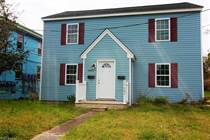Homes for Rent/Lease in Norfolk, Virginia $1,095 monthly