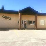 Commercial Real Estate for Sale in Crescent Heights, Prince Albert, Saskatchewan $750,000