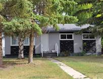 Homes for Sale in Colonsay, Saskatchewan $176,900