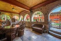 Homes for Sale in Independencia, San Miguel de Allende, Guanajuato $399,000