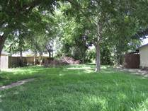 Homes for Sale in Red Bluff Terrace, Pasadena, Texas $49,900