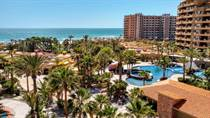 Condos for Sale in Bella Sirena, Puerto Penasco/Rocky Point, Sonora $234,900