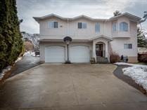 Homes for Sale in Valleyview, Kamloops, British Columbia $744,900