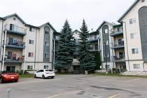 Homes Sold in Millwoods Towne Centre, Edmonton, Alberta $154,980