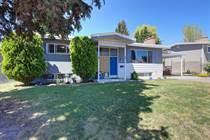Homes for Sale in Glenmore, Kelowna, British Columbia $769,000