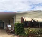 Homes Sold in Pinelake Gardens and Estates, Stuart, Florida $64,999