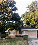 Homes for Rent/Lease in North Side, Vacaville, California $2,350 one year