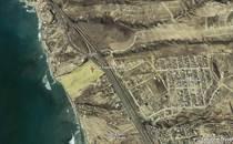 Commercial Real Estate for Sale in AMPLIACION BENITO JUAREZ, Baja California $9,000,000