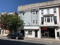 Homes for Sale in Downtown, Tamaqua, Pennsylvania $169,000