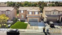 Homes for Rent/Lease in SouthWest Bakersfield, Bakersfield, California $1,750 monthly