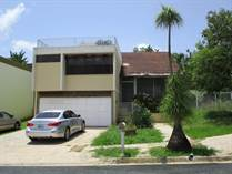 Homes for Sale in Panorama Estate, Bayamon , Puerto Rico $290,000