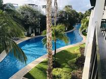 Condos for Sale in Xcalacoco Beach, Playa del Carmen, Quintana Roo $750,000
