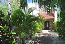 Homes for Sale in Playacar Phase 2, Playacar, Quintana Roo $499,000