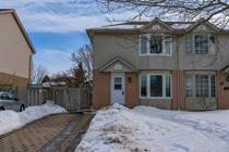 Homes for Sale in Norton Estates, London, Ontario $350,000