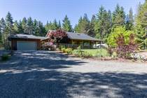 Homes Sold in Bowser, British Columbia $1,250,000
