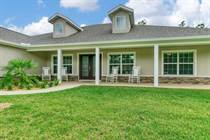 Homes for Sale in Royal Highlands Unit 5, Weeki Wachee, Florida $549,900