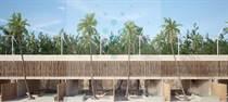 Condos for Sale in Veleta, Tulum, Quintana Roo $5,652,416