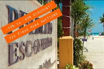Other for Sale in Calle 38, Playa del Carmen, Quintana Roo $240,000