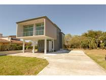 Homes for Sale in Hacienda Los Reyes, La Guacima, Alajuela $380,000