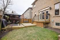 Homes Sold in Alton Village, Burlington, Ontario $1,199,000