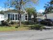 Homes Sold in Southfork Retirement Community, Dade City, Florida $59,900