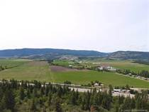 Lots and Land for Sale in Spallumcheen, Armstrong, British Columbia $1,249,900
