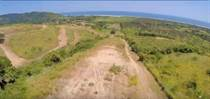 Lots and Land for Sale in Ayampe, Manabí $70,000
