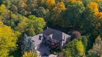 Homes for Sale in Hamilton, Ontario $1,749,000
