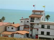Recreational Land for Rent/Lease in San Antonio del Mar , Tijuana, Baja California $33 daily