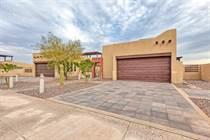 Homes for Sale in Sonora, Puerto Penasco, Sonora $299,900