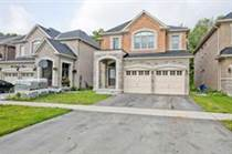 Homes for Sale in Cedarwood, Markham, Ontario $1,688,000