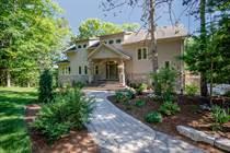 Homes for Sale in Simcoe County, Wasaga Beach, Ontario $1,099,000